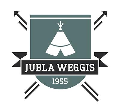 Jubla Weggis